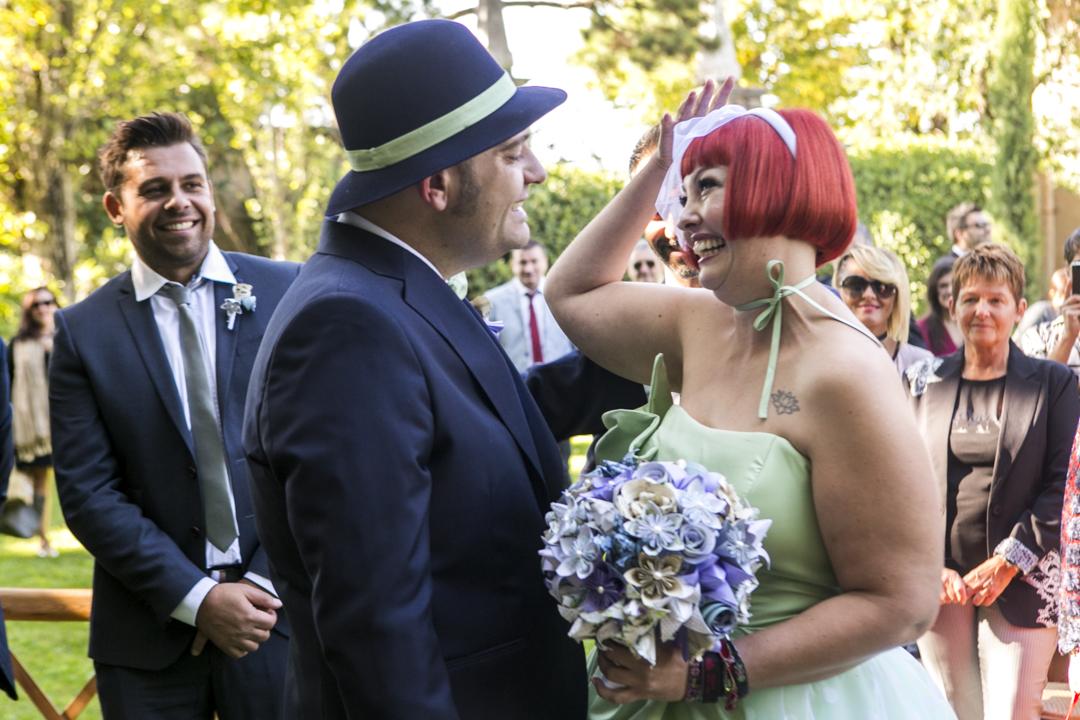arrivo-della-sposa