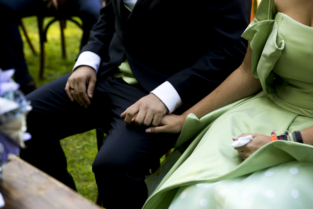 le-mani-degli-sposi