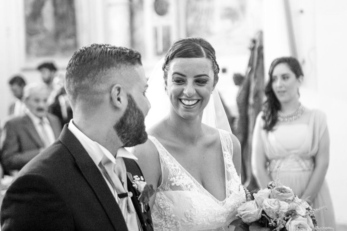 fotografo-matrimoni-greccio