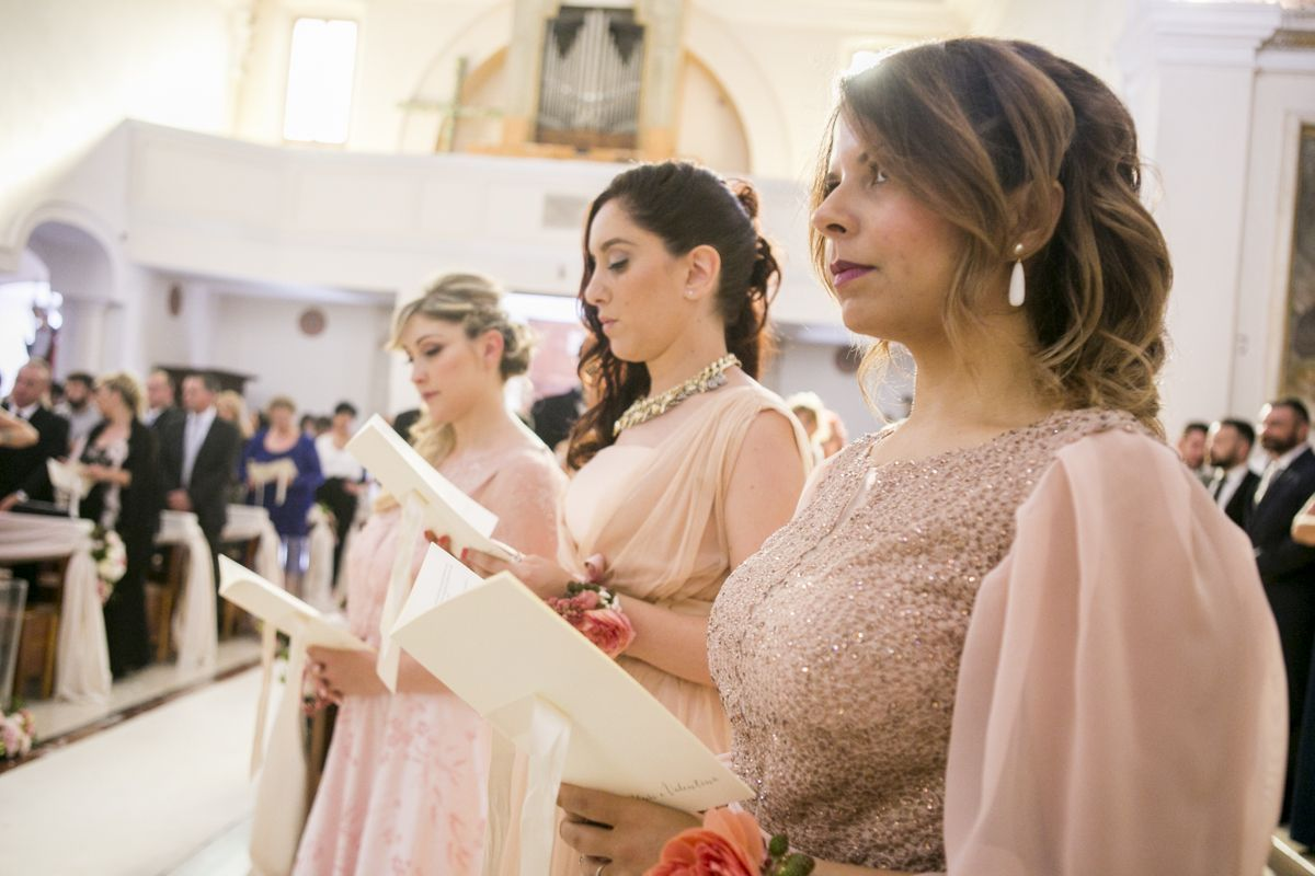 testimoni-nozze-matrimonio-chiesa-san-michele-arcangelo-greccio