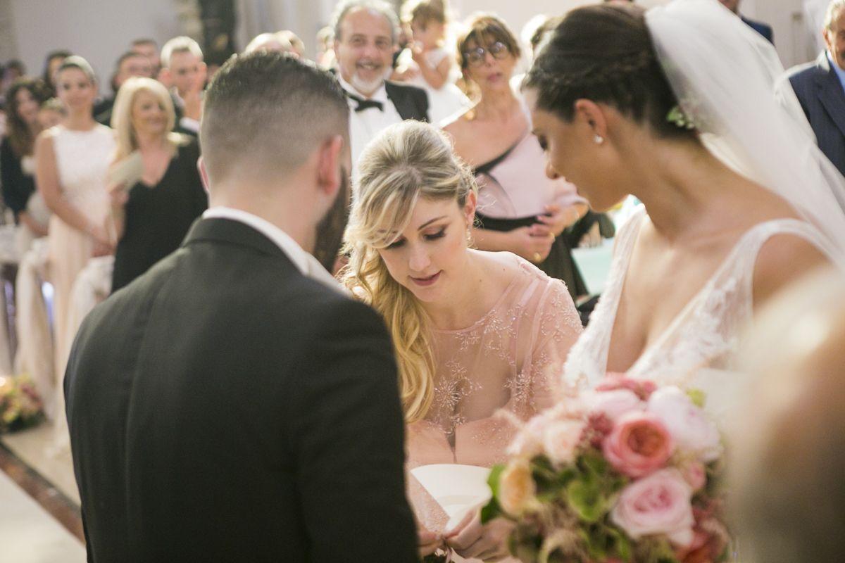 fotografo-nozze-lazio-Devid-Rotasperti