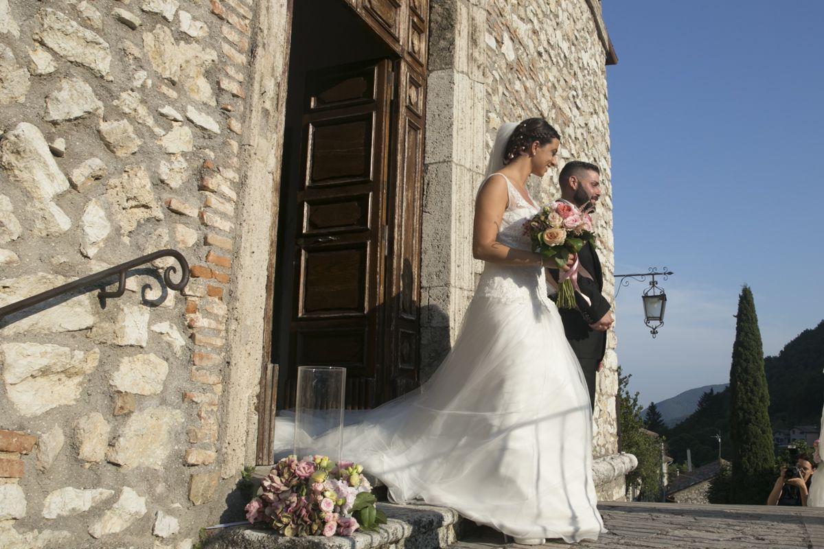 sposi-matrimonio-lazio