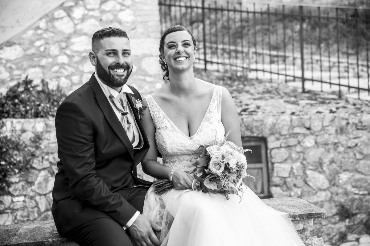 matrimonio-a-Greccio-Rieti-fotografo-Devid-Rotasperti