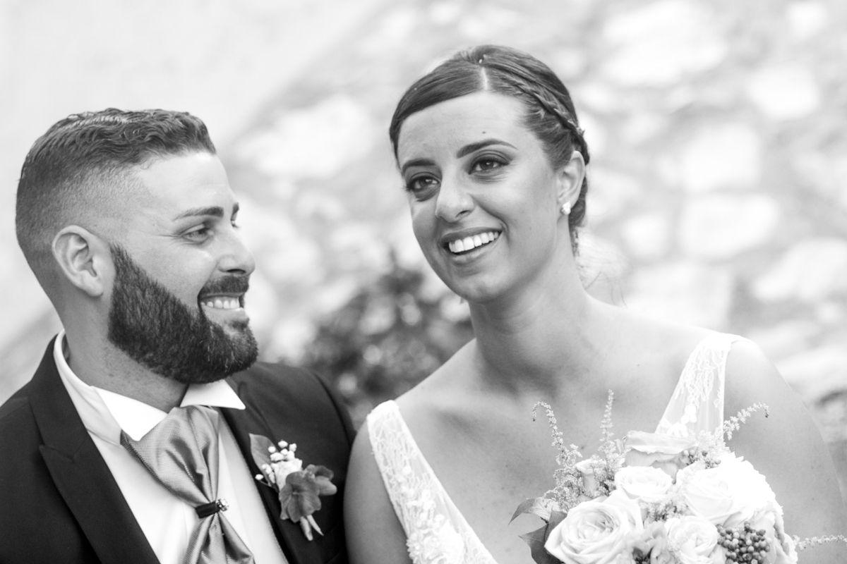 fotografi-matrimoni-Greccio-Rieti