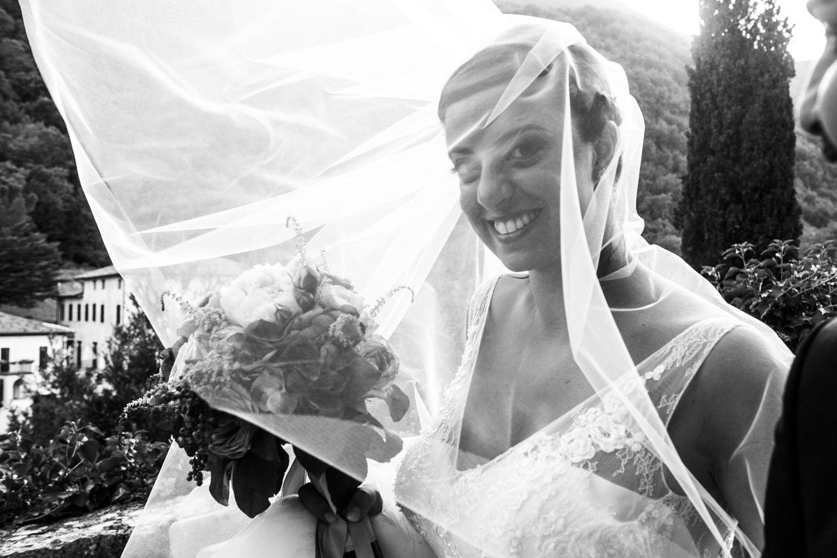 lancio-riso-matrimonio