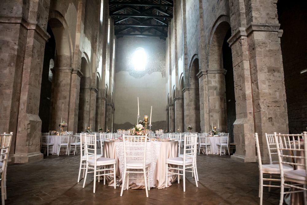 foto-matrimonio-abbazia-di-san-pastore-greccio