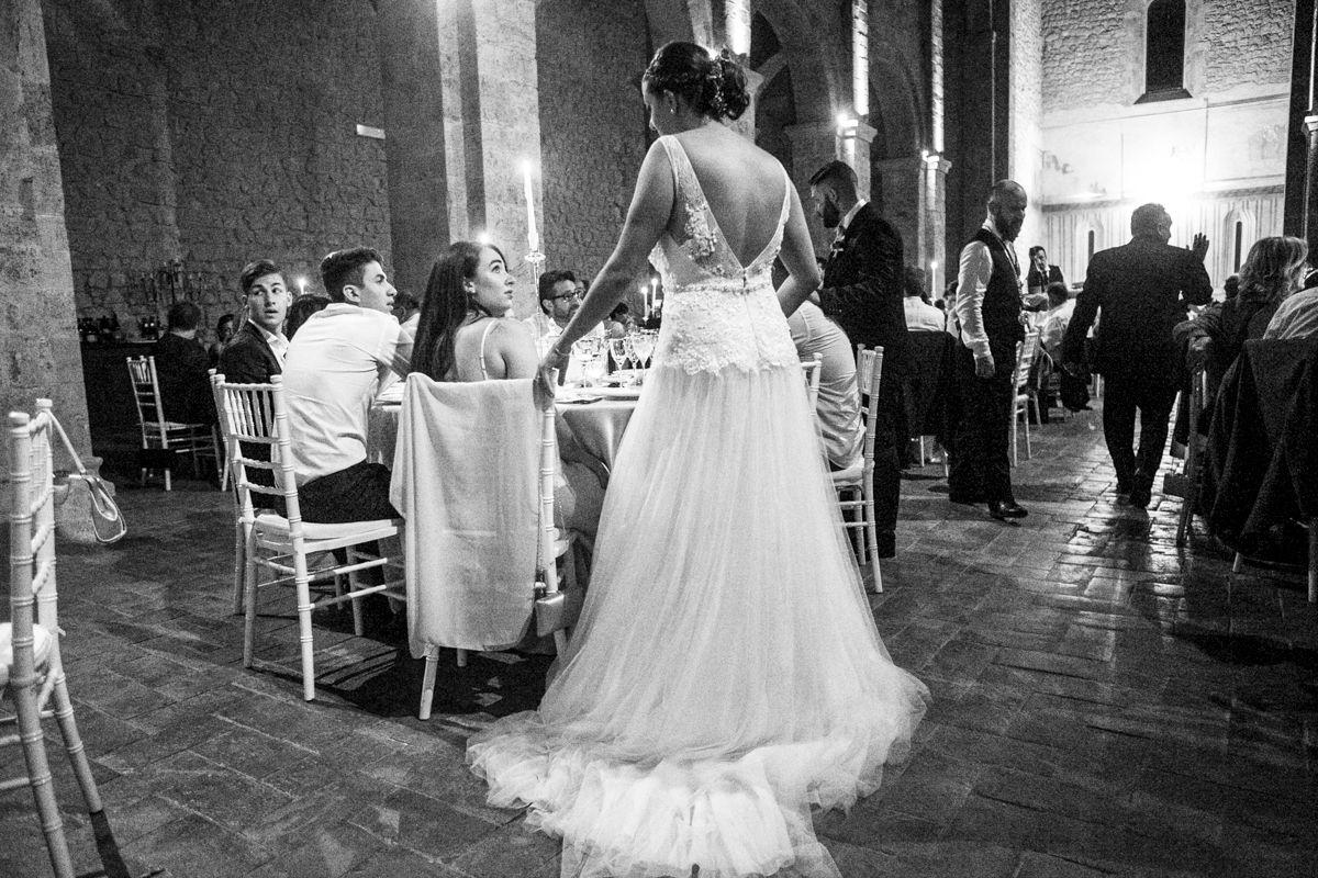 ricevimento-nozze-abbazia-san-pastore-greccio