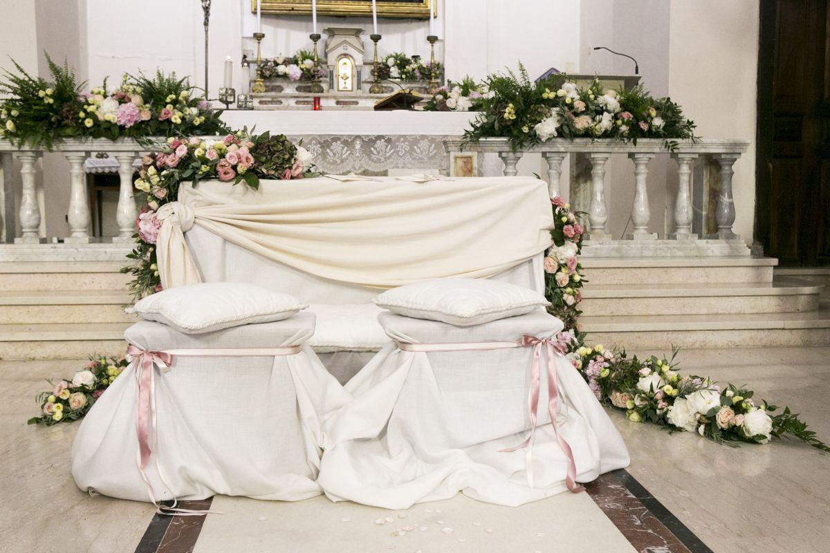 fotografie-matrimonio-chiesa-san-Michele-Arcangelo-Greccio