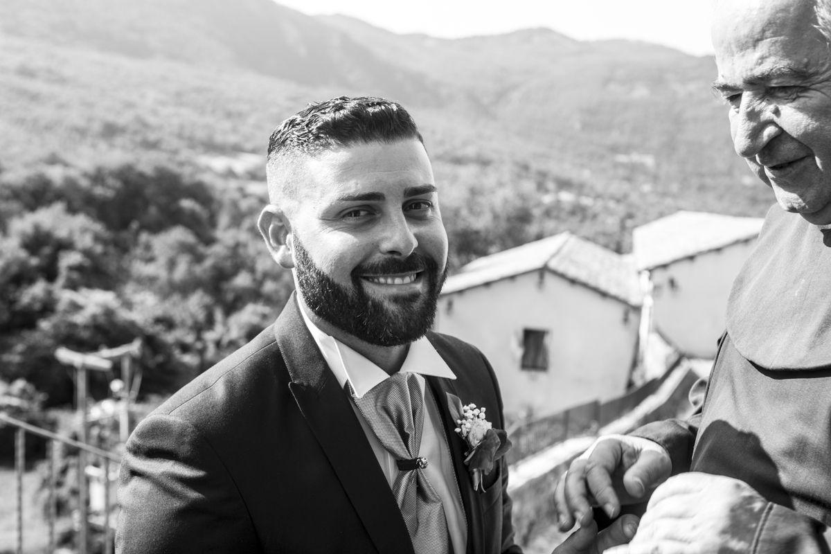matrimonio-sposo-chiesa-san-michele-arcangelo-greccio