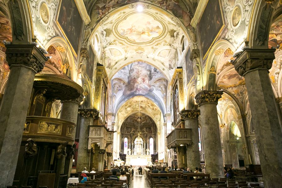 Duomo-di-Monza