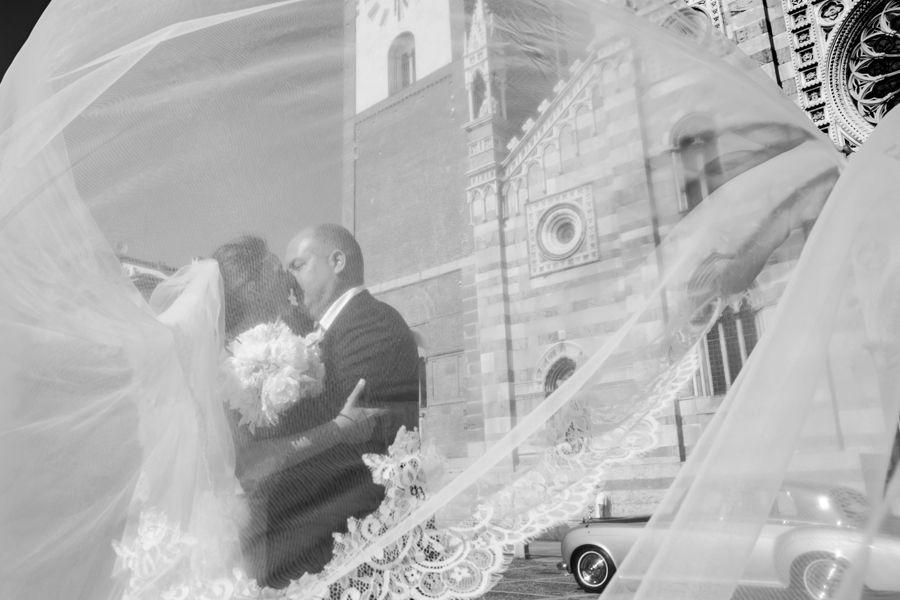 fotografia-velo-sposa