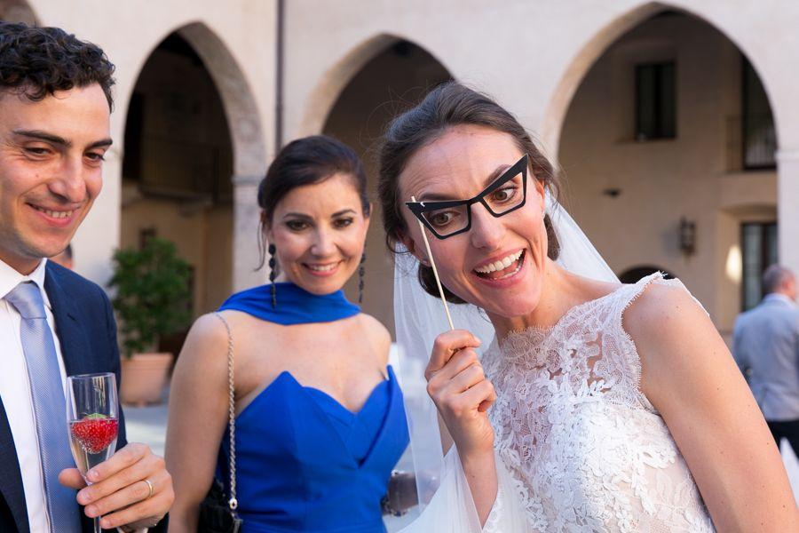 la-sposa-con-gli-occhiali