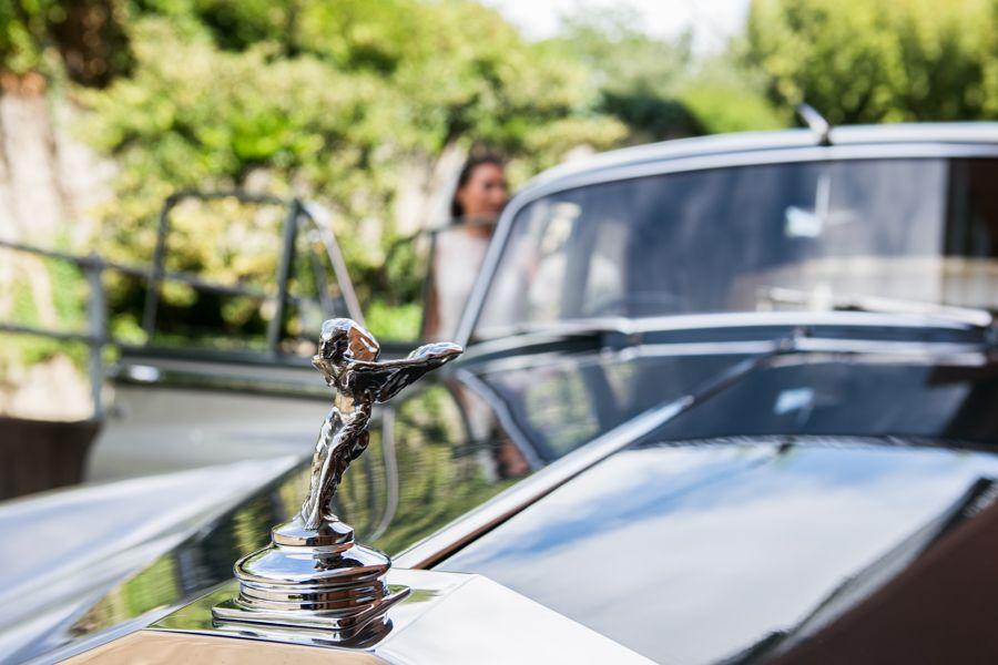 la-Rolls-Royce-degli-sposi