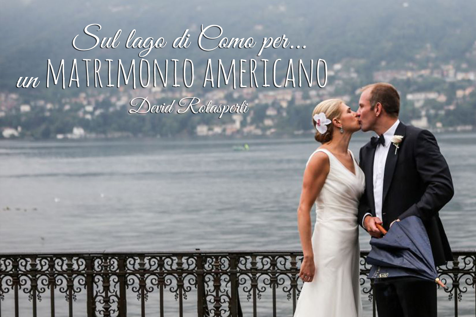 fotografie-matrimonio-Villa-Erba