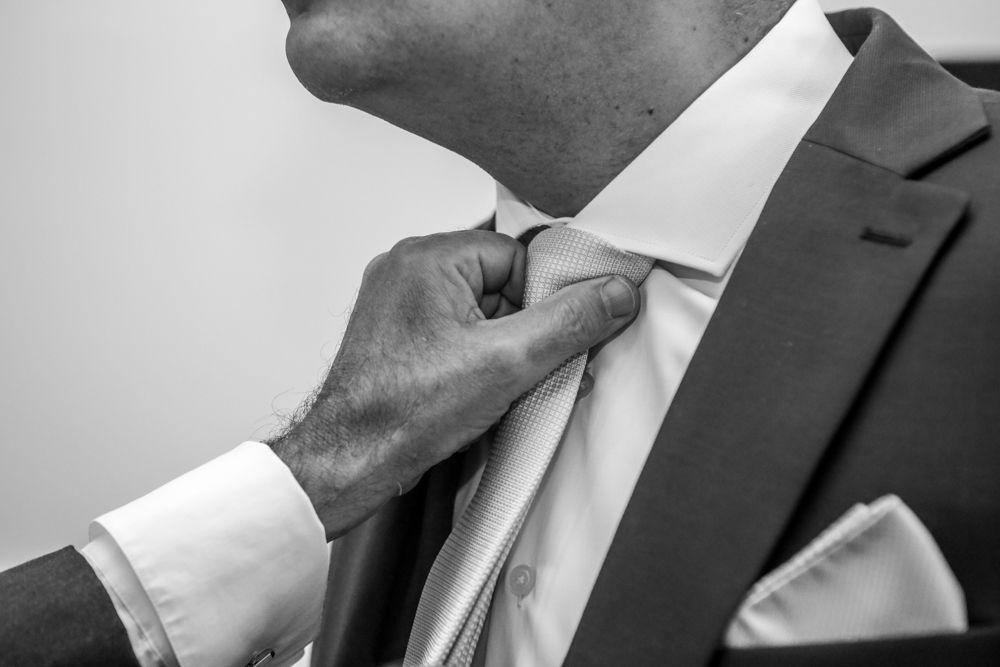 la-cravatta-dello-sposo