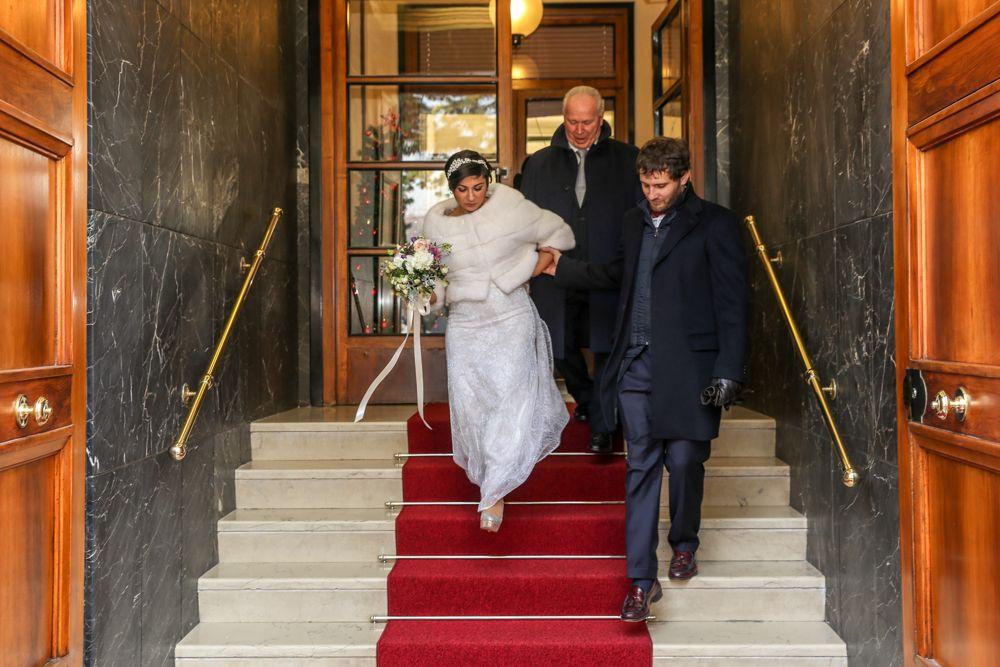 la-sposa-va-alla-cerimonia