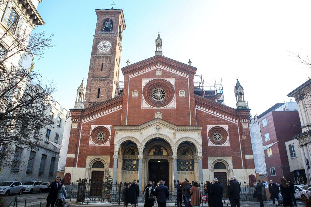 la-chiesa-Santa-Eufemia-a-Milano