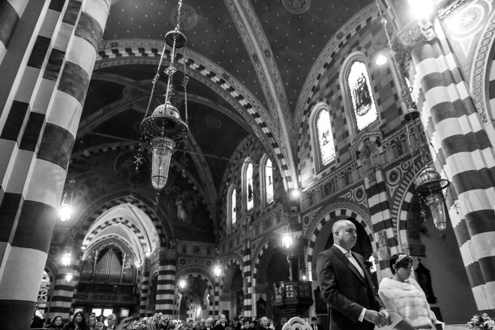 il-matrimonio-alla-Basilica-Santa-Eufemia-Milano