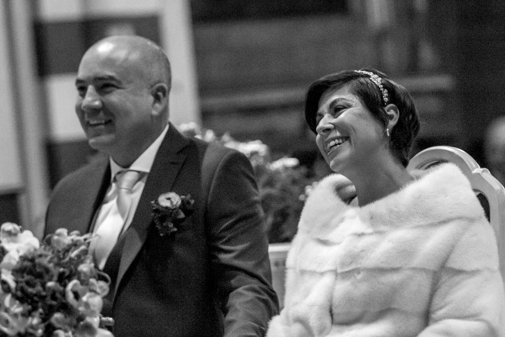 la-celebrazione-delle-nozze