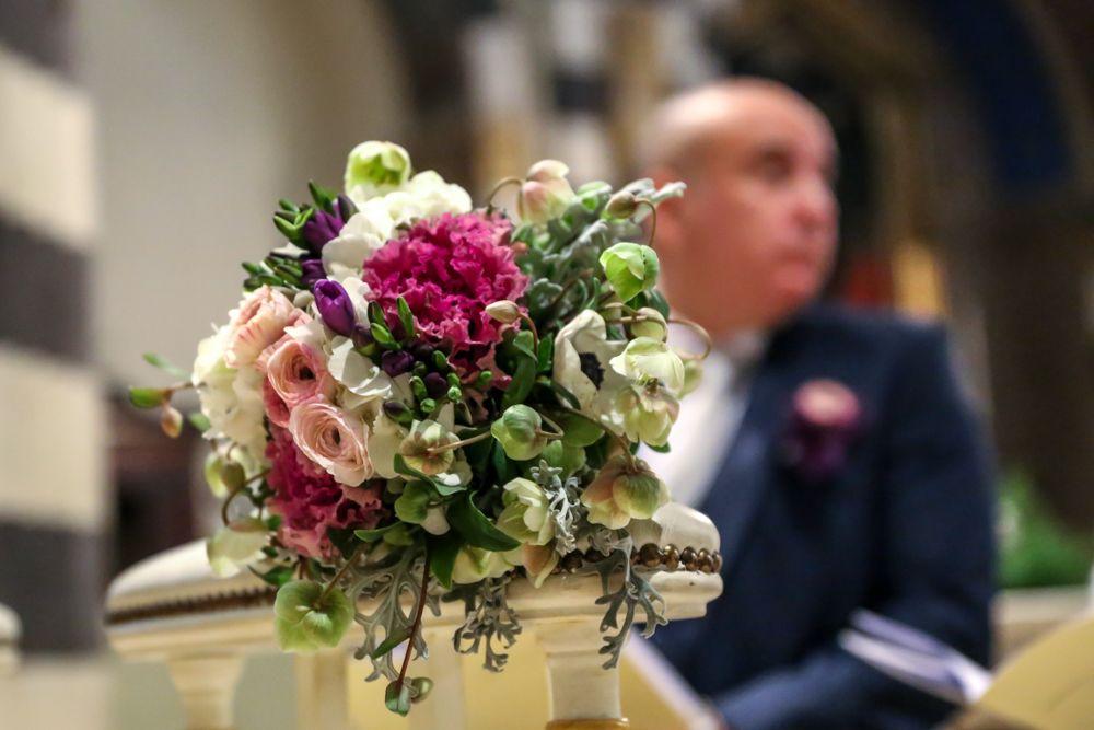 il-bouquet
