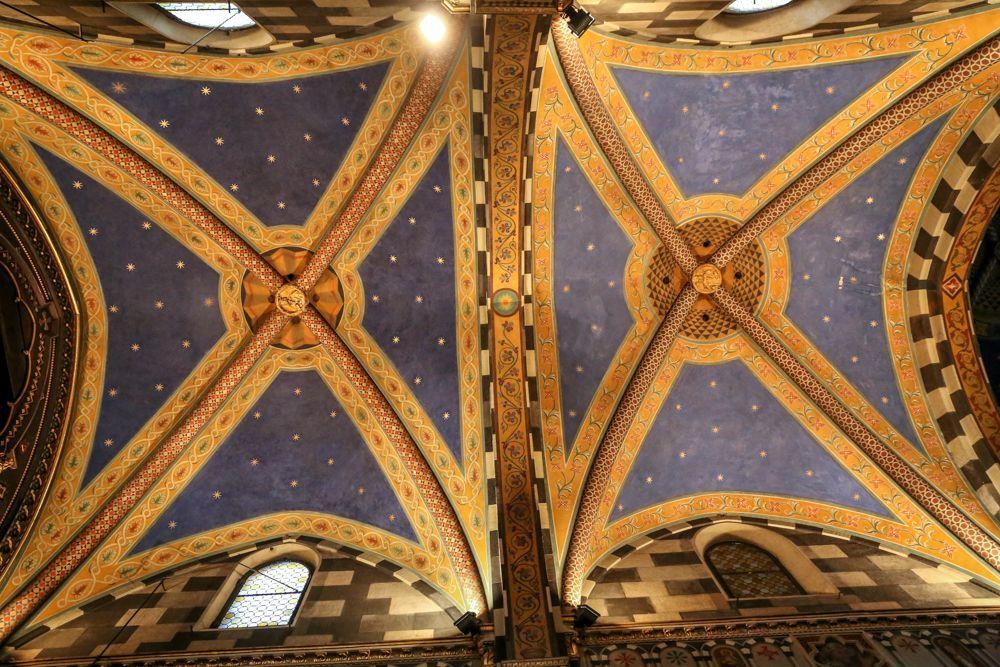 affresco-nella-basilica-milanese