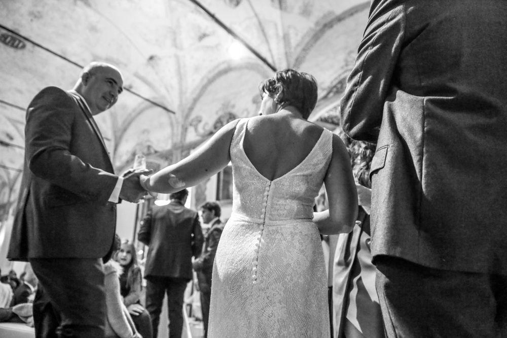 Il-ricevimento-del-matrimonio-italo-spagnolo
