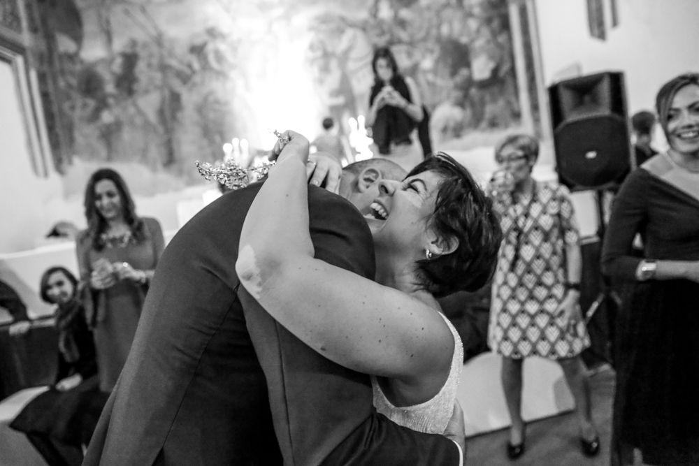 Fotografia-emozione-sposi