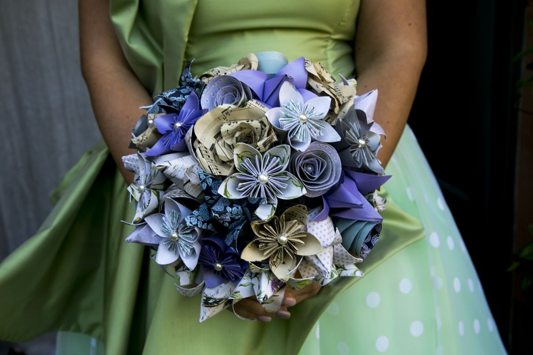 bouquet-floreale-della-sposa