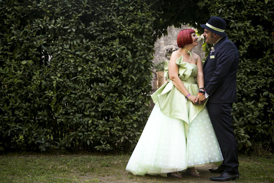 fotografia-sposi-matrimonio