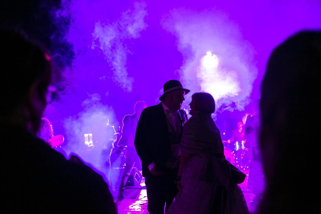 fotografia-matrimonio-rock