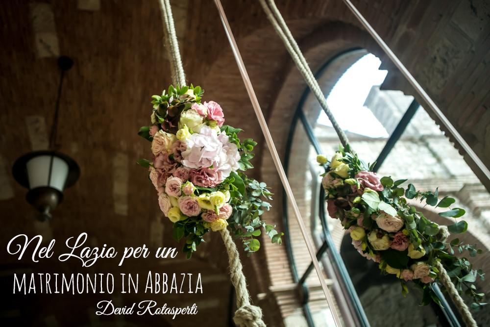 ricevimento-matrimonio-abbazia-san-pastore-greccio