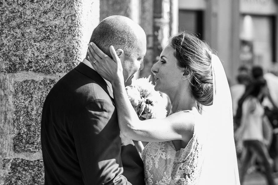 fotografia-reportage-nozze-monza