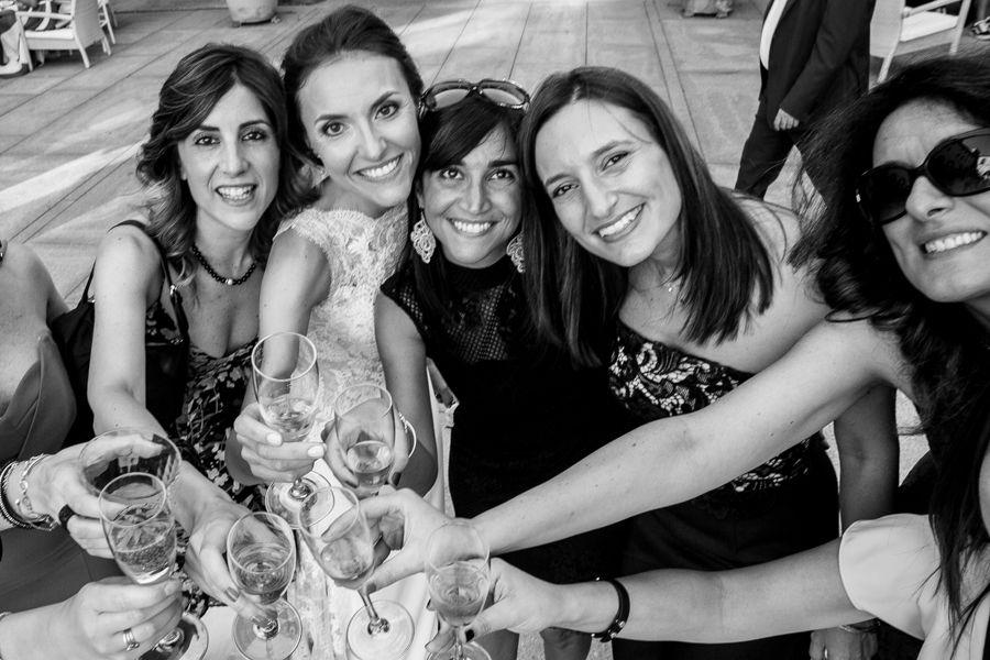 brindisi-al-ricevimento-delle-nozze
