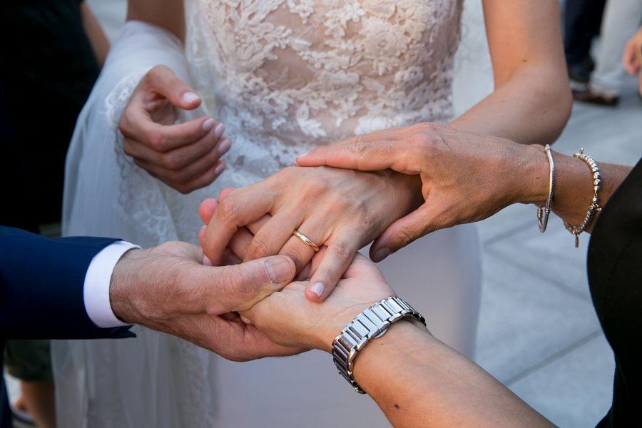 la-fede-della-sposa
