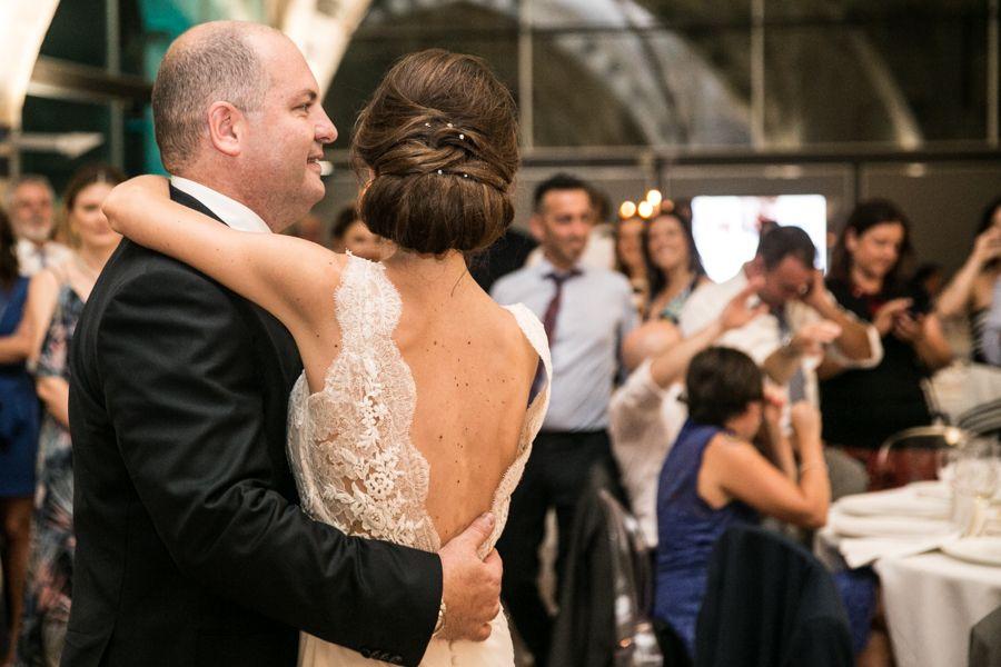 il-ballo-degli-sposi