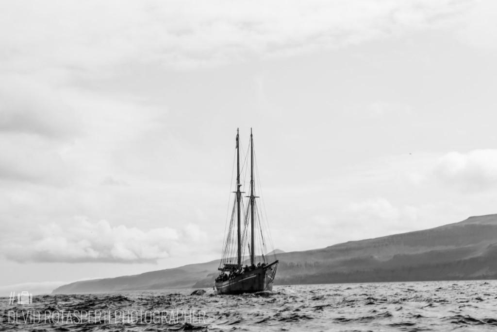 isole faroe fotografo rotasperti